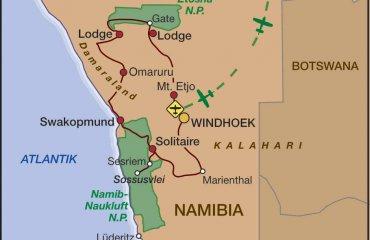 2019_Namibia_Familienreise
