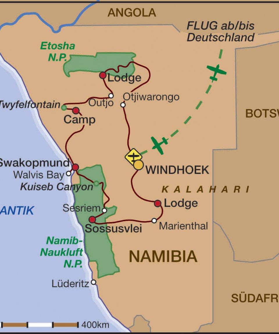 2019_Namibia_Land_der_Kontraste
