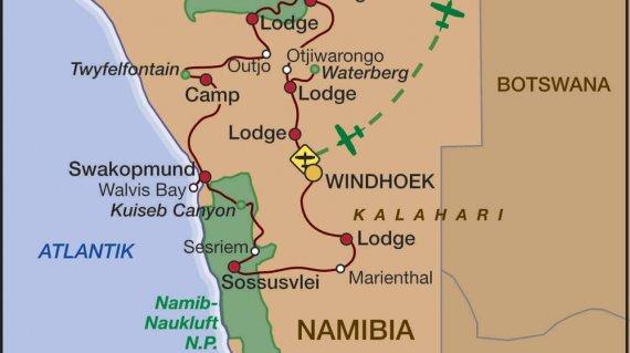2019_Namibia_bei Freunden