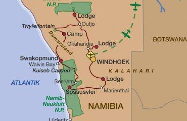 2019_Namibia_klassisch