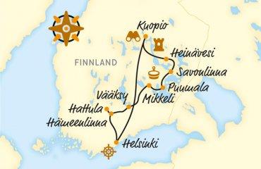 Belvelo2019_Karte_Finnland