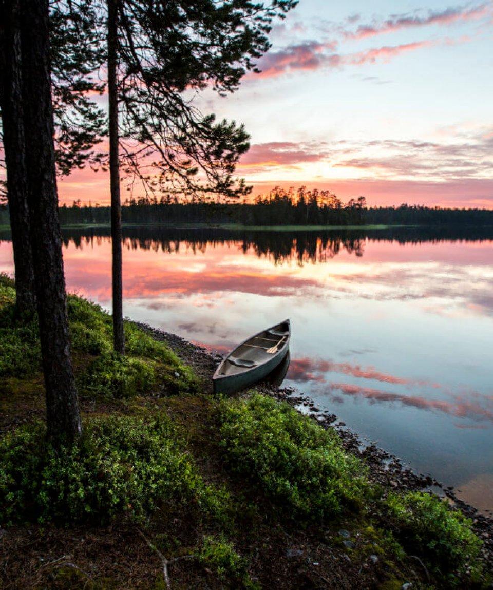 COSMO_HOSSA_01 - Visit Finnland