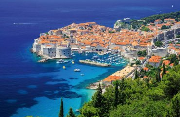 Dubrovnik---Perle-der-Adria---sorincolac-fotolia