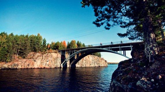 MEK-LAPPEENRANTA-207 - Visit Finnland