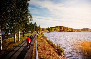 MEK-LAPPEENRANTA-388 - Visit Finnland