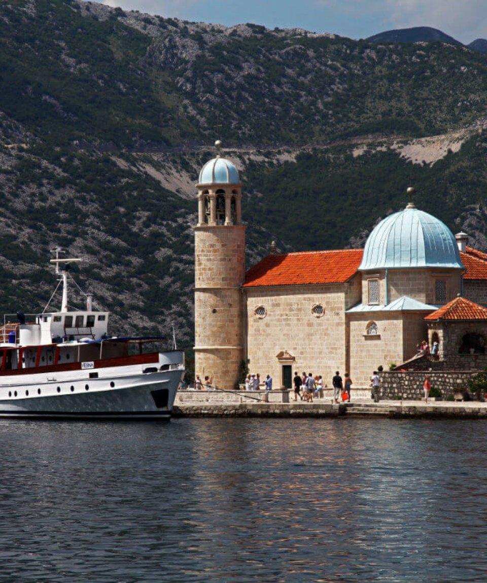 Montenegro_Ch.Dunkl_182