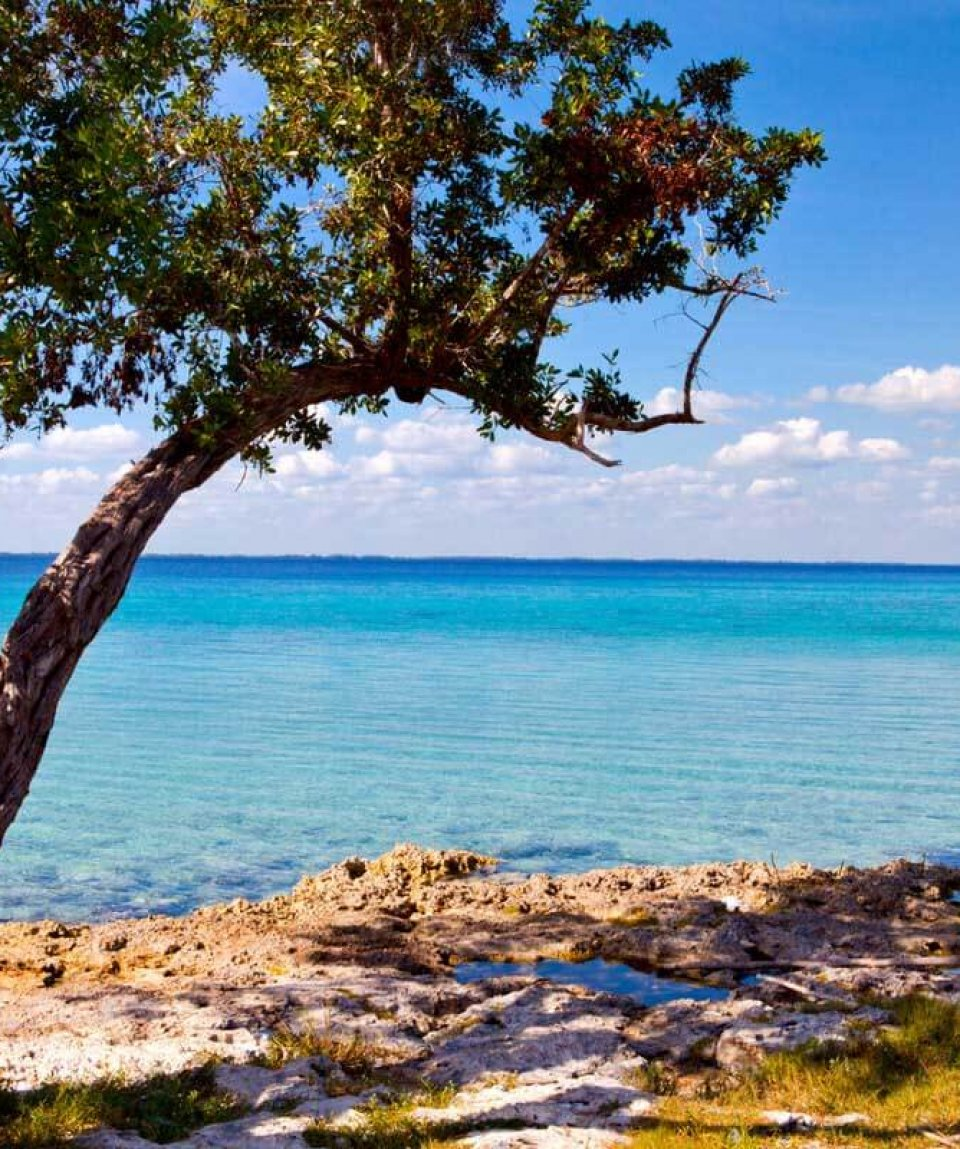 Schweinebucht---Playa-Giron---Kuba---Lena-Wurm-Adobe-Stock