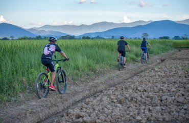 Unterwegs in Thailand - AlexanderStephan.com