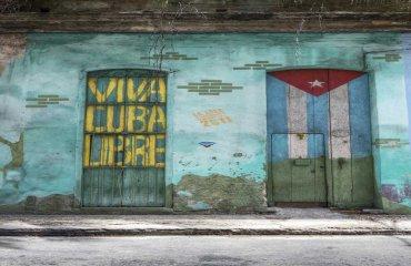 Viva-Cuba-Libre---Kuba---Roberto-Lusso-fotolia