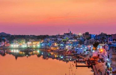 shutterstock_1130042267 Pushkar see