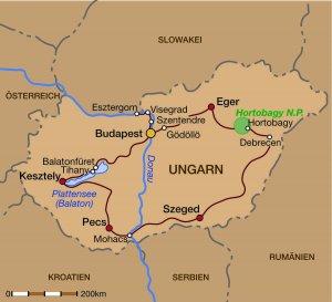 2018 Budapest Ungarnreise 300x273 - Ungarn – Land für Genießer