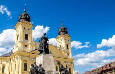 Debrecen_shutterstock_674474164