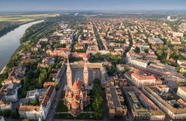 Szeged_shutterstock_1081537571