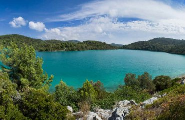 mljet national park 01