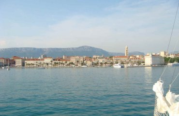 split harbour (6)
