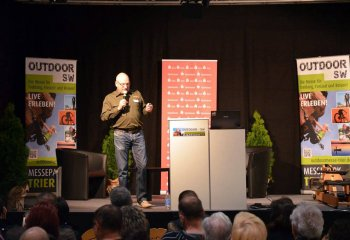 Vortrag_Joerg_Scharff