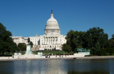 Washington 01
