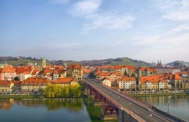 Maribor_shutterstock_398973736
