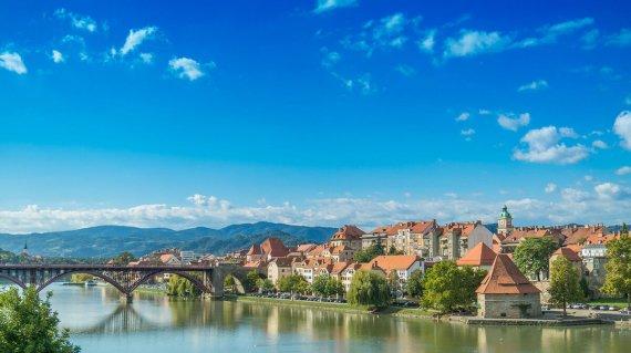 Maribor_shutterstock_442518256