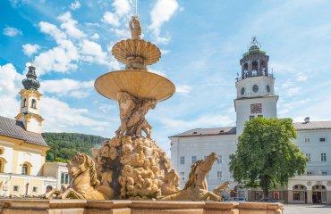Salzburg_shutterstock_717863569