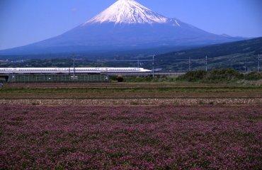 Shinkansen065
