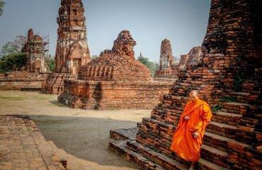 aaron-thomas-605484-ayutthaya-unsplash