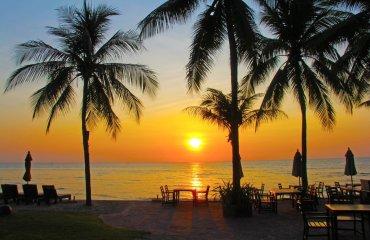 huahin-sea-601241-pixabay
