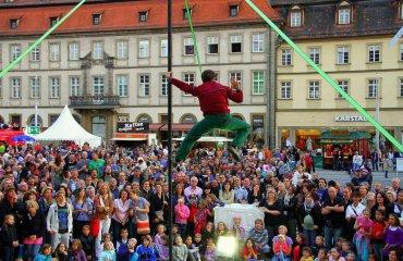 Bamberg zaubert_Fotograf Dirk Peter (3)