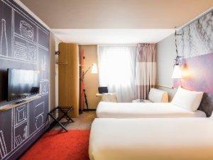 Ib2 300x225 - Städtereise Bordeaux - ein Genuss für alle Sinne