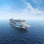 "AIDAmira auf See 2 1 1 150x150 - Kreuzfahrt ""Südafrika & Namibia"" mit Scharff Reisebegleitung"