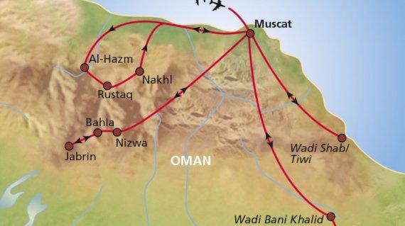 1111004_map Oman