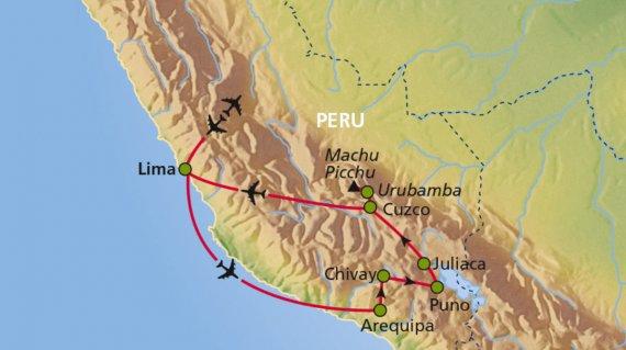 1661704_map Peru