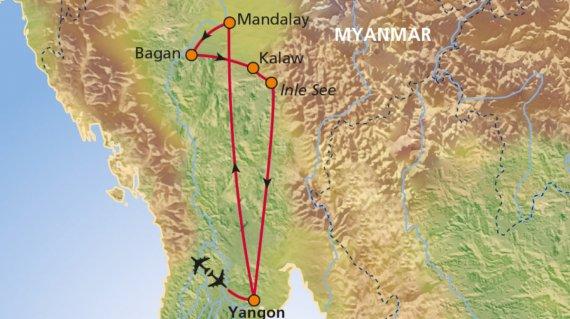 2560026_map myanmar