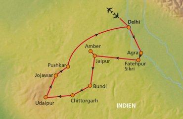 2850058_map Indien