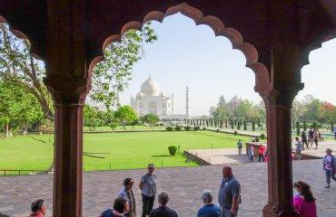 Ind_Taj_Mahal_0060_heb