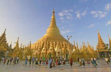 Mya_Yangon_14_2