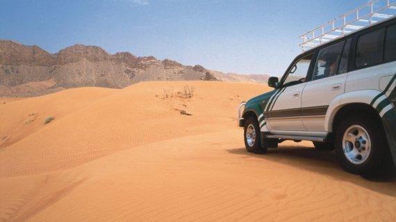 Oman_Duene2_PS