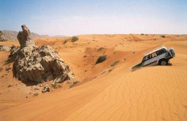 Oman_Duene_Auto1_PS