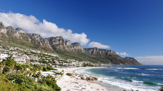 shutterstock_270805565 Camps Bay