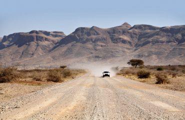 shutterstock_740118043 Namibia, Scharff Reisen