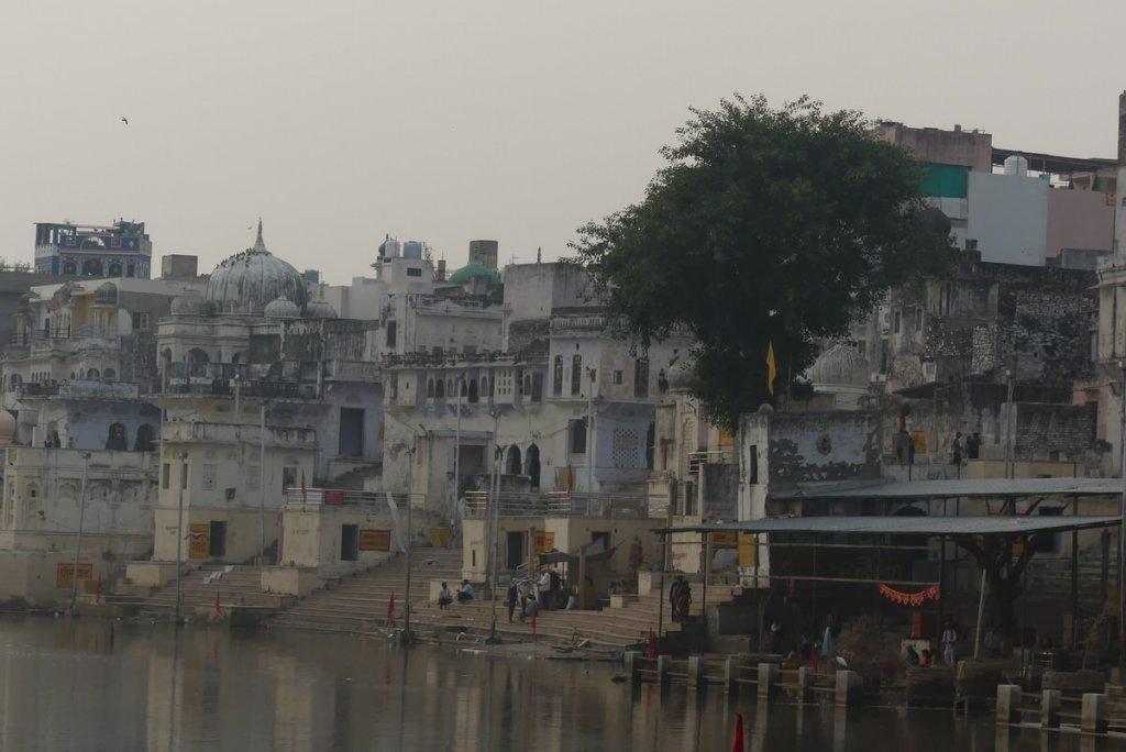 P1020143 1024x684 - Farbenfrohes Indien - Reisebericht zu unserer Rundreise