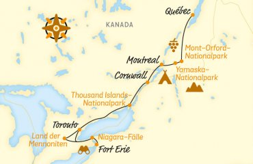 Belvelo2020_Karte_Kanada