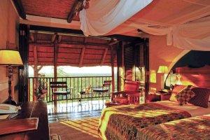 Ihre Lodge bei den Viktoriafällen 1 300x200 - African Explorer - Vom Indischen Ozean bis zu den Viktoriafällen 2021