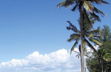 playa de maputo