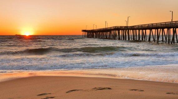 shutterstock_1023290524 Virginia Beach