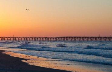 shutterstock_115907683 South Carolina Myrtle Beach