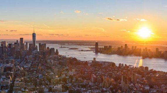 shutterstock_1433336354 Manhattan