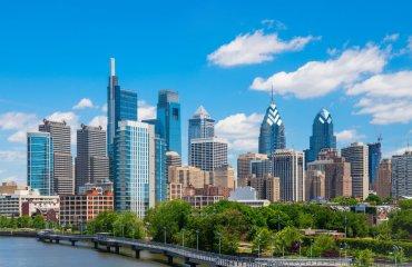 shutterstock_1435207577 Philadelphia