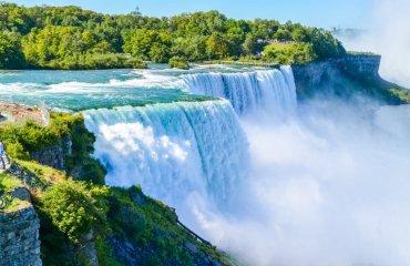 shutterstock_796161172 Niagara