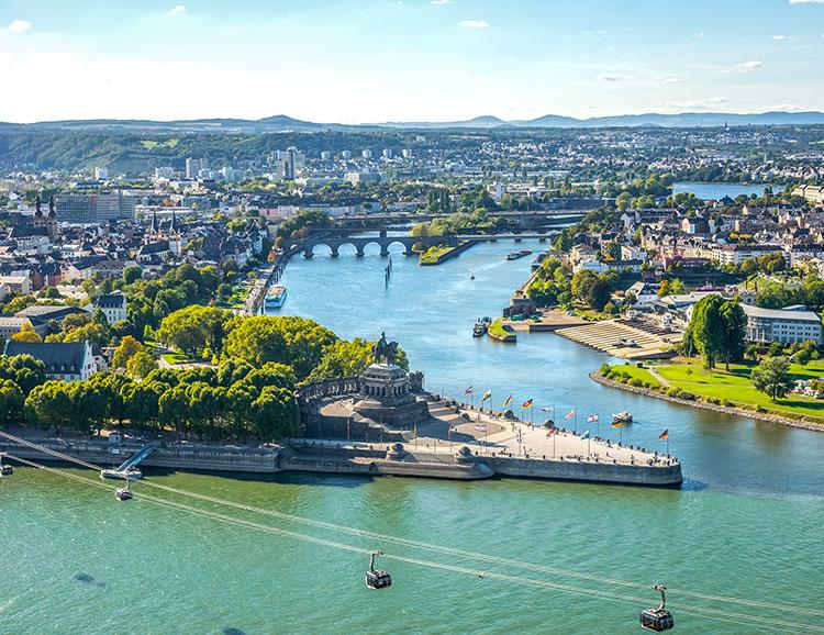 Koblenz 0706181102 low - Home